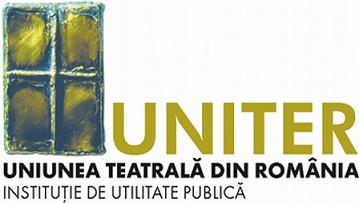 Gala premiilor UNITER la Iasi
