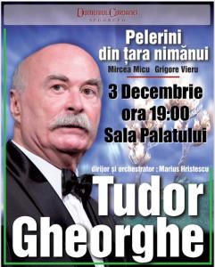 concert-tudor-gheorghe-la-sala-palatului-3-decembrie