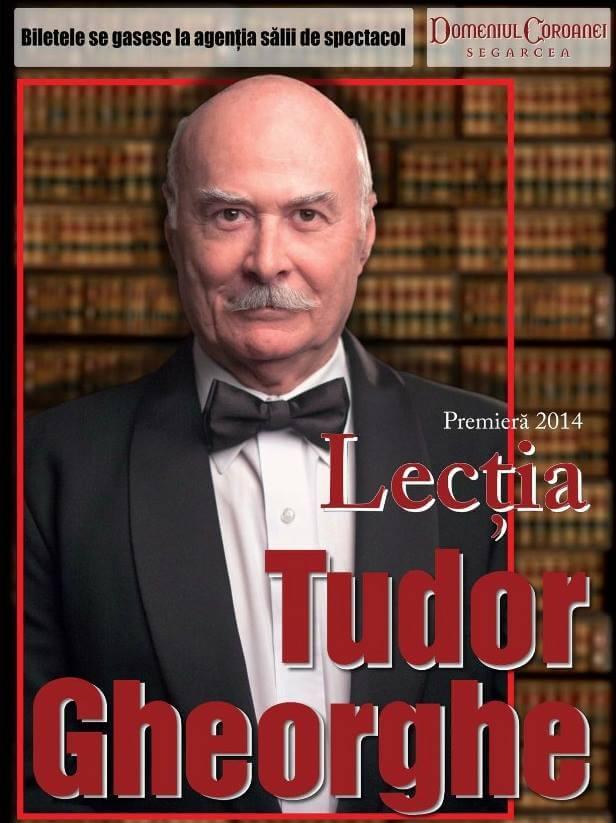 Concerte-Tudor-Gheorghe-2014-Lectia