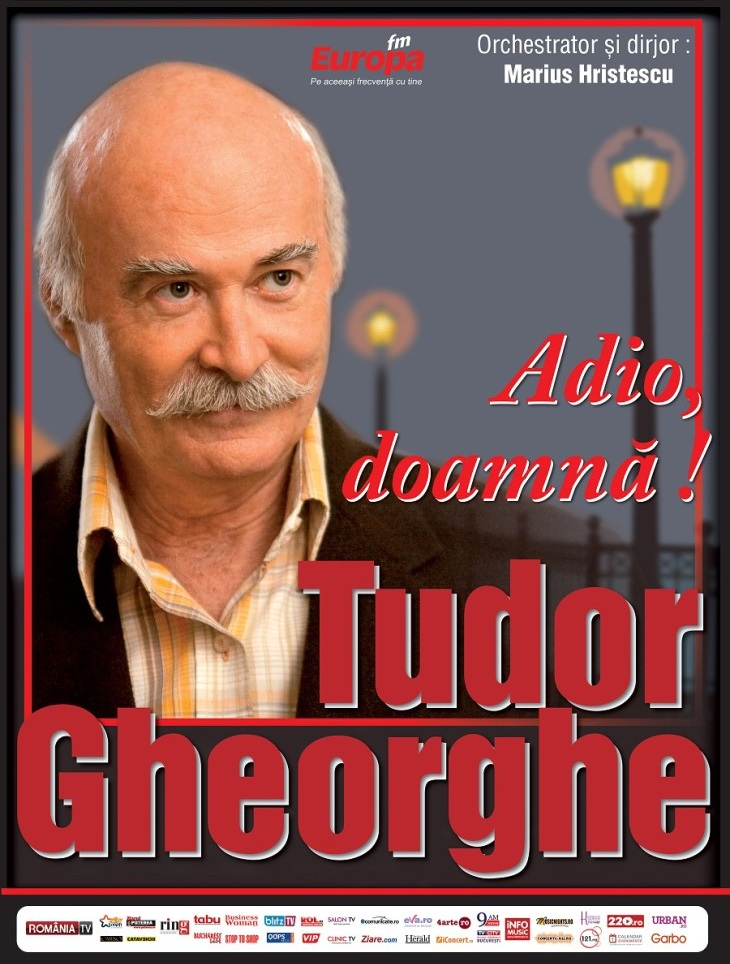 Tudor-Gheorghe-Adio-doamna-730x1024