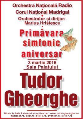 afis-tudor-gheorghe-concert-sala-palatului-3-martie-2016