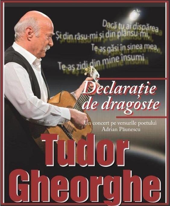 Afis-Tudor-Gheorghe-Declaratie de dragoste-general