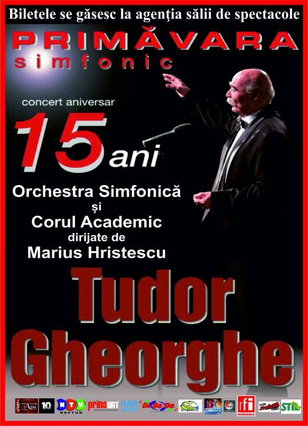 tudor-gheorghe-primavara-simfonic-timisoara-2016