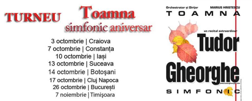 turneu-tudor-gheorghe-toamna-simfonic-2016