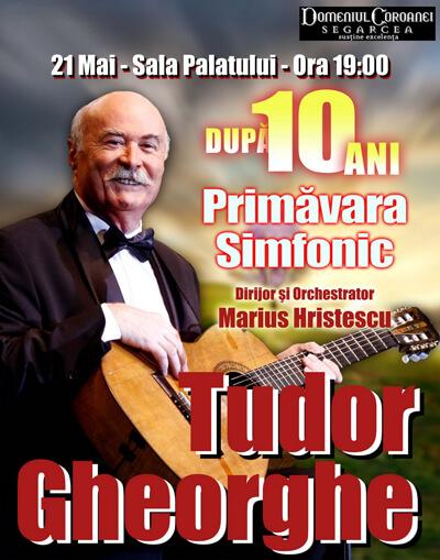 concert-tudor-gheorghe-la-sala-palatului-21-mai