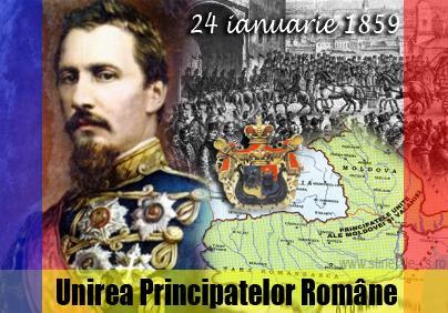 unirea-principatelor-romane-alexandru-ioan-cuza-1859