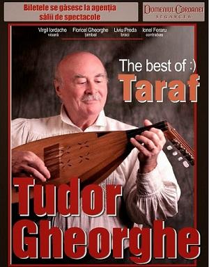 Tudor-Gheorghe-The-Best-of-Taraf-2015