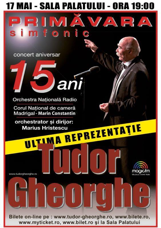 afis-tudor-gheorghe-concert-sala-palatului-17-mai-2016